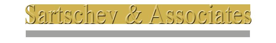 Sartschev & Associates